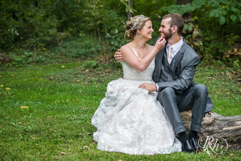 Bri & Wyatt - Minnesota Wedding Photography - Camrose Hill Flower Farm - Stillwater - RKH Images  (64 of 92).jpg