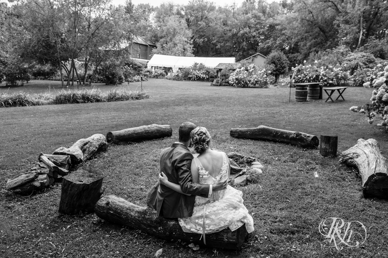 Bri & Wyatt - Minnesota Wedding Photography - Camrose Hill Flower Farm - Stillwater - RKH Images  (65 of 92).jpg