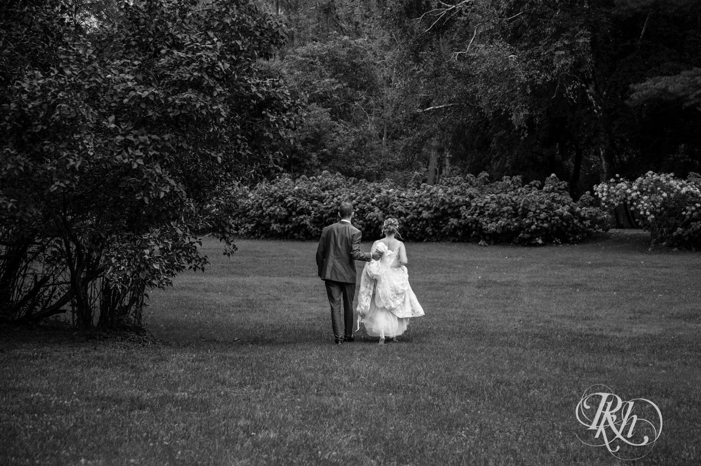 Bri & Wyatt - Minnesota Wedding Photography - Camrose Hill Flower Farm - Stillwater - RKH Images  (66 of 92).jpg