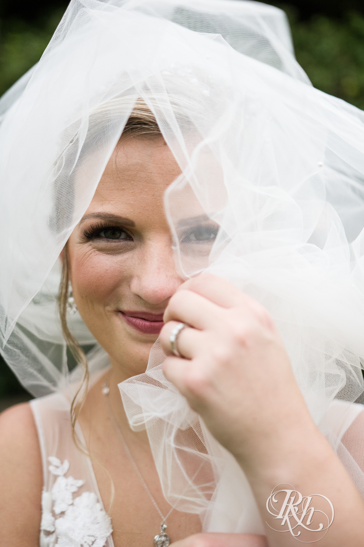 Bri & Wyatt - Minnesota Wedding Photography - Camrose Hill Flower Farm - Stillwater - RKH Images  (67 of 92).jpg