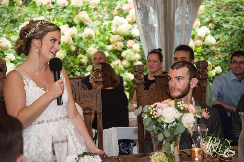Bri & Wyatt - Minnesota Wedding Photography - Camrose Hill Flower Farm - Stillwater - RKH Images  (69 of 92).jpg
