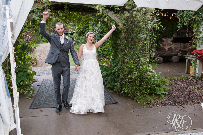 Bri & Wyatt - Minnesota Wedding Photography - Camrose Hill Flower Farm - Stillwater - RKH Images  (68 of 92).jpg