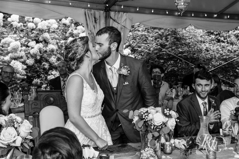 Bri & Wyatt - Minnesota Wedding Photography - Camrose Hill Flower Farm - Stillwater - RKH Images  (70 of 92).jpg