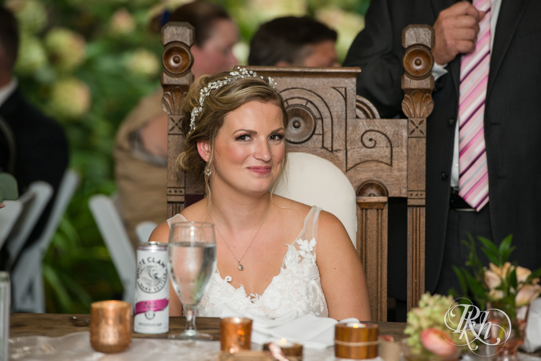 Bri & Wyatt - Minnesota Wedding Photography - Camrose Hill Flower Farm - Stillwater - RKH Images  (71 of 92).jpg