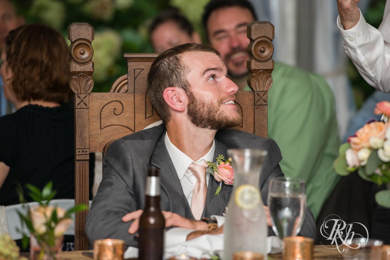 Bri & Wyatt - Minnesota Wedding Photography - Camrose Hill Flower Farm - Stillwater - RKH Images  (74 of 92).jpg