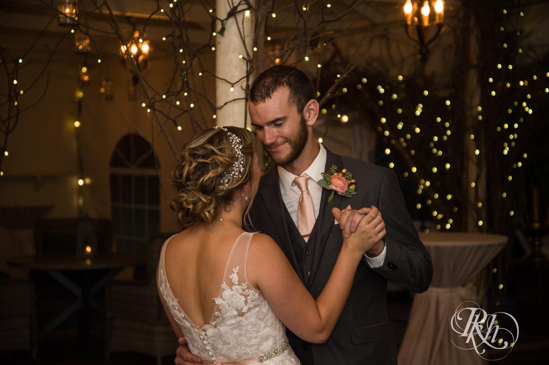 Bri & Wyatt - Minnesota Wedding Photography - Camrose Hill Flower Farm - Stillwater - RKH Images  (76 of 92).jpg