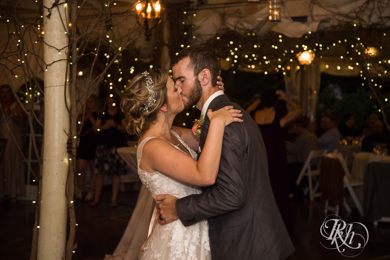 Bri & Wyatt - Minnesota Wedding Photography - Camrose Hill Flower Farm - Stillwater - RKH Images  (78 of 92).jpg