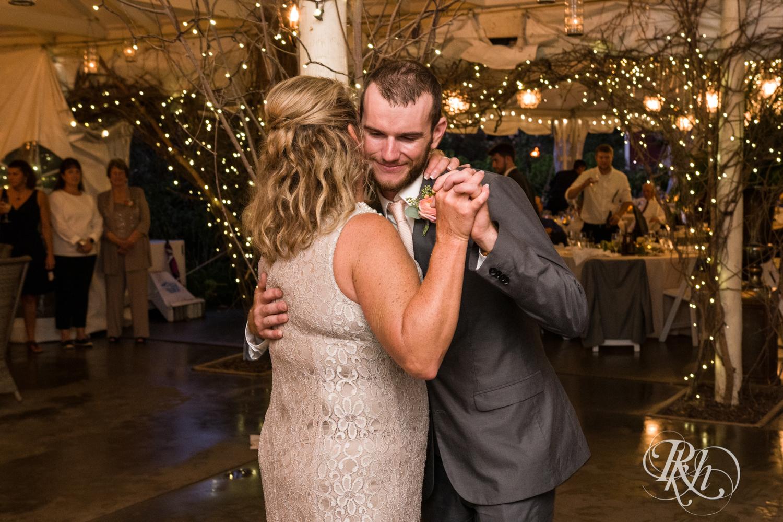 Bri & Wyatt - Minnesota Wedding Photography - Camrose Hill Flower Farm - Stillwater - RKH Images  (80 of 92).jpg