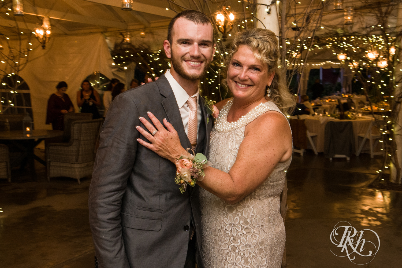 Bri & Wyatt - Minnesota Wedding Photography - Camrose Hill Flower Farm - Stillwater - RKH Images  (82 of 92).jpg