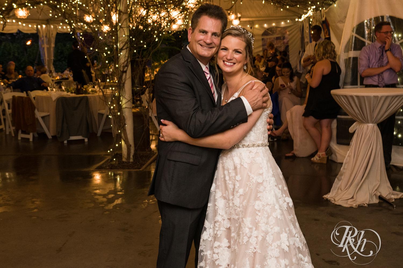 Bri & Wyatt - Minnesota Wedding Photography - Camrose Hill Flower Farm - Stillwater - RKH Images  (81 of 92).jpg