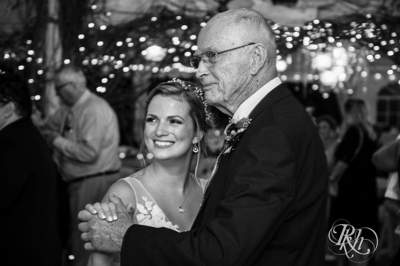 Bri & Wyatt - Minnesota Wedding Photography - Camrose Hill Flower Farm - Stillwater - RKH Images  (86 of 92).jpg