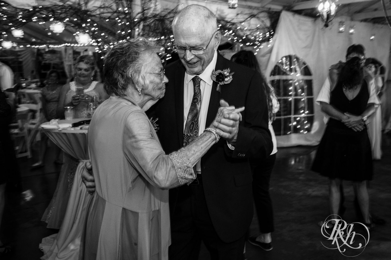 Bri & Wyatt - Minnesota Wedding Photography - Camrose Hill Flower Farm - Stillwater - RKH Images  (88 of 92).jpg
