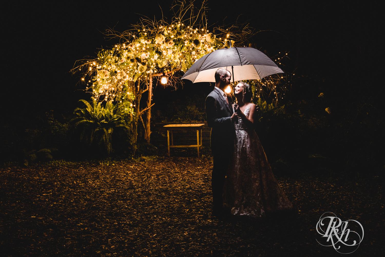Bri & Wyatt - Minnesota Wedding Photography - Camrose Hill Flower Farm - Stillwater - RKH Images  (90 of 92).jpg