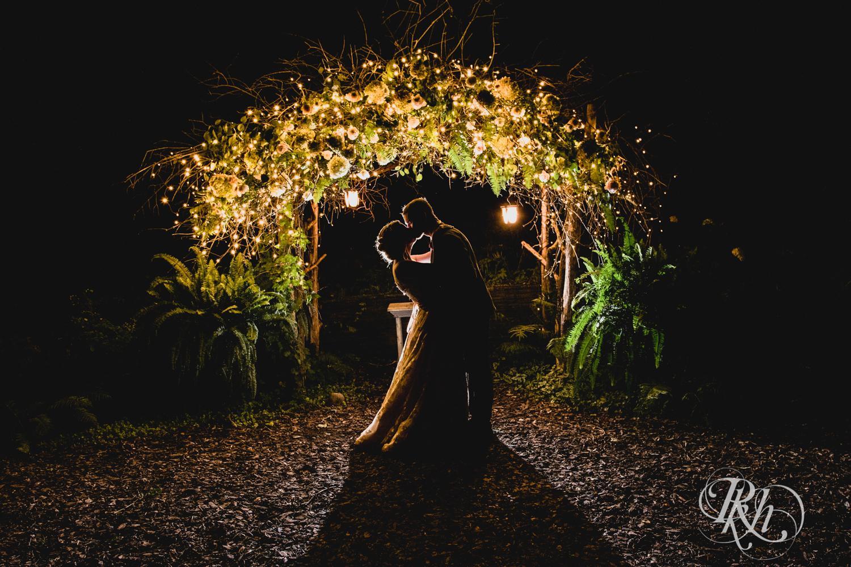 Bri & Wyatt - Minnesota Wedding Photography - Camrose Hill Flower Farm - Stillwater - RKH Images  (91 of 92).jpg