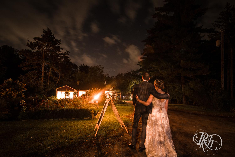 Bri & Wyatt - Minnesota Wedding Photography - Camrose Hill Flower Farm - Stillwater - RKH Images  (92 of 92).jpg