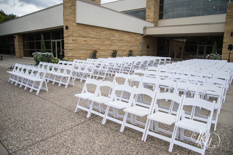 Erin & Tim - Minnesota Wedding Photography - Eagan Community Center - Eagan - RKH Images - Blog (2 of 62).jpg