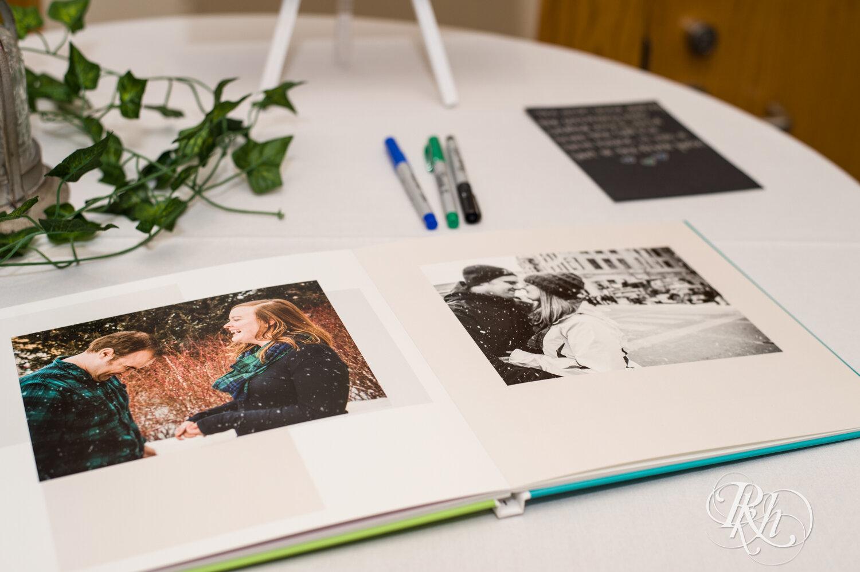 Erin & Tim - Minnesota Wedding Photography - Eagan Community Center - Eagan - RKH Images - Blog (3 of 62).jpg