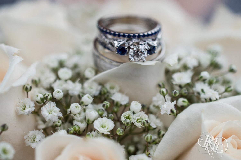 Erin & Tim - Minnesota Wedding Photography - Eagan Community Center - Eagan - RKH Images - Blog (5 of 62).jpg