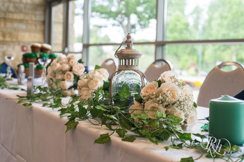 Erin & Tim - Minnesota Wedding Photography - Eagan Community Center - Eagan - RKH Images - Blog (7 of 62).jpg