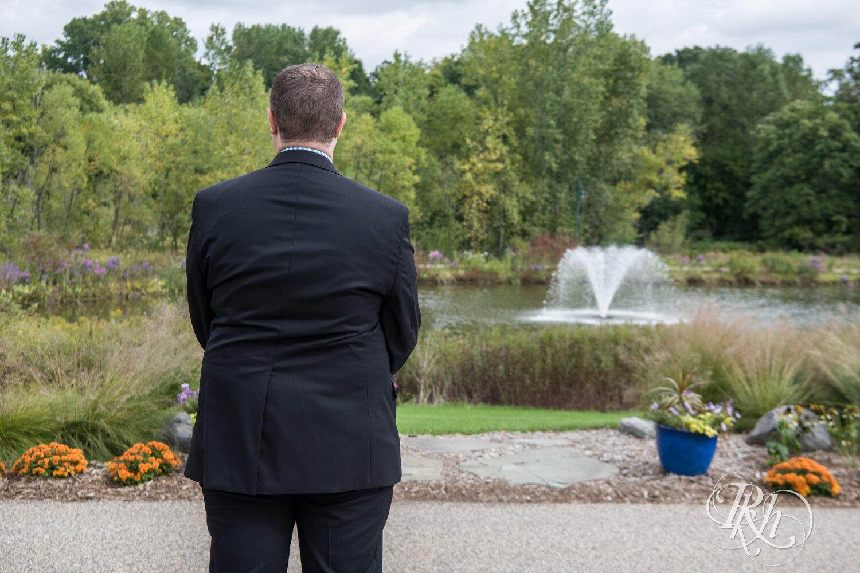 Erin & Tim - Minnesota Wedding Photography - Eagan Community Center - Eagan - RKH Images - Blog (9 of 62).jpg