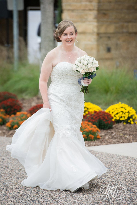 Erin & Tim - Minnesota Wedding Photography - Eagan Community Center - Eagan - RKH Images - Blog (10 of 62).jpg