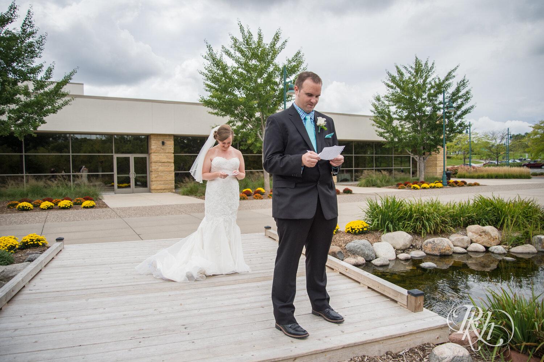Erin & Tim - Minnesota Wedding Photography - Eagan Community Center - Eagan - RKH Images - Blog (11 of 62).jpg