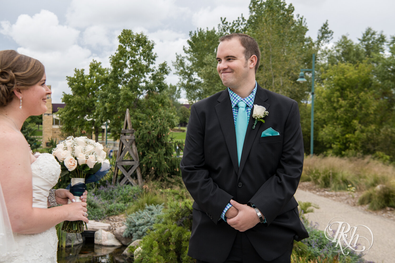 Erin & Tim - Minnesota Wedding Photography - Eagan Community Center - Eagan - RKH Images - Blog (13 of 62).jpg