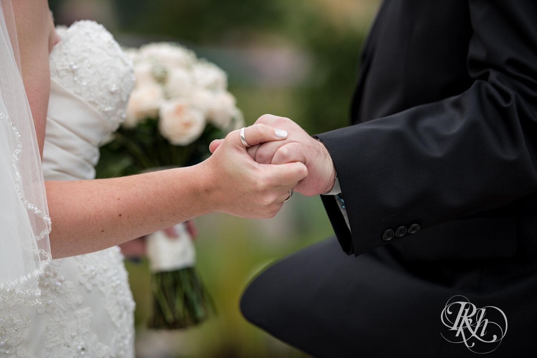 Erin & Tim - Minnesota Wedding Photography - Eagan Community Center - Eagan - RKH Images - Blog (15 of 62).jpg