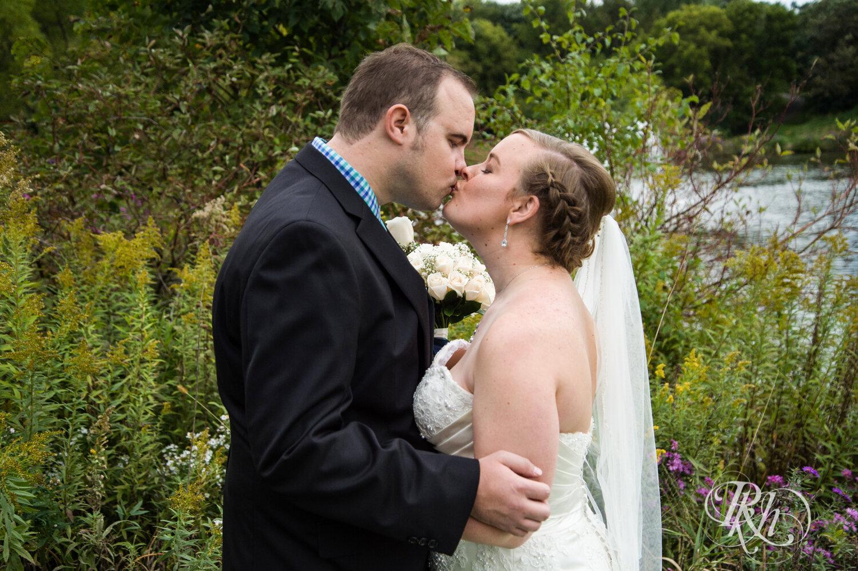 Erin & Tim - Minnesota Wedding Photography - Eagan Community Center - Eagan - RKH Images - Blog (16 of 62).jpg