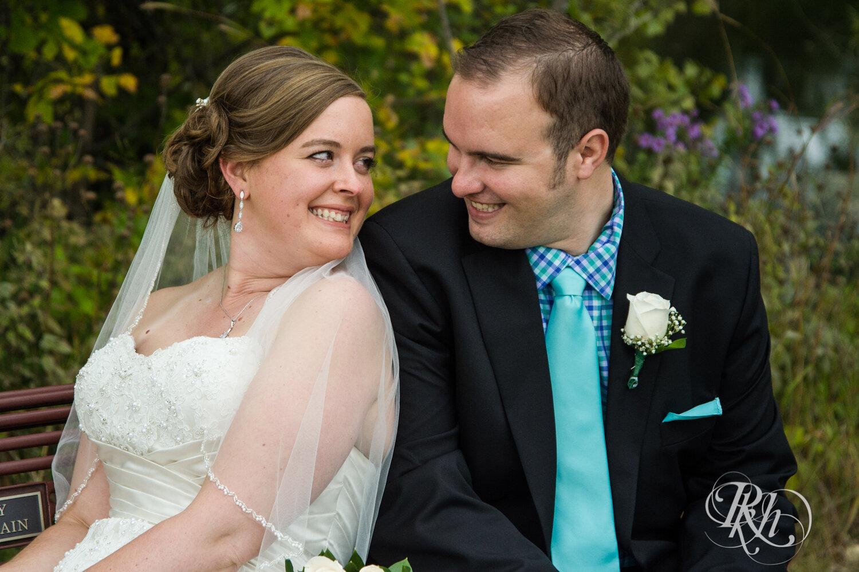 Erin & Tim - Minnesota Wedding Photography - Eagan Community Center - Eagan - RKH Images - Blog (17 of 62).jpg
