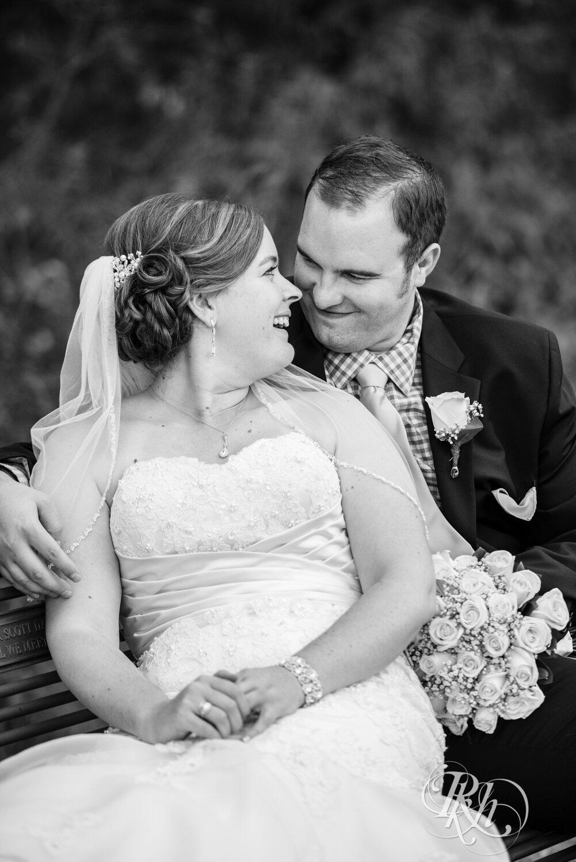 Erin & Tim - Minnesota Wedding Photography - Eagan Community Center - Eagan - RKH Images - Blog (18 of 62).jpg