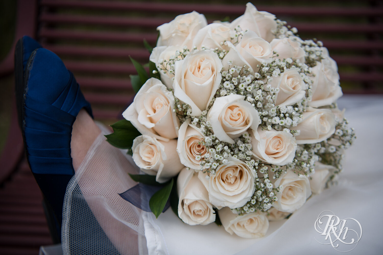 Erin & Tim - Minnesota Wedding Photography - Eagan Community Center - Eagan - RKH Images - Blog (19 of 62).jpg