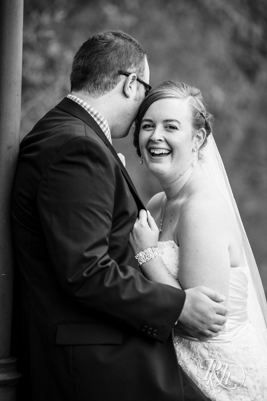 Erin & Tim - Minnesota Wedding Photography - Eagan Community Center - Eagan - RKH Images - Blog (22 of 62).jpg