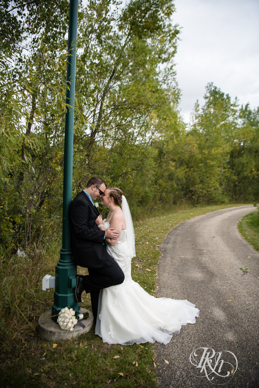 Erin & Tim - Minnesota Wedding Photography - Eagan Community Center - Eagan - RKH Images - Blog (21 of 62).jpg