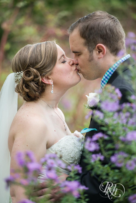 Erin & Tim - Minnesota Wedding Photography - Eagan Community Center - Eagan - RKH Images - Blog (23 of 62).jpg