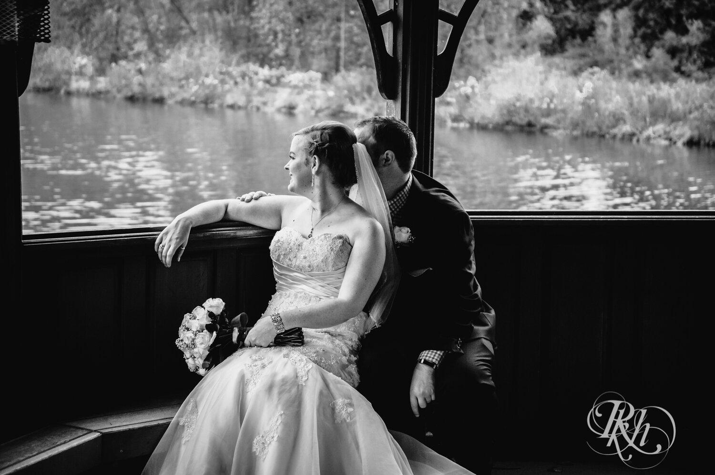Erin & Tim - Minnesota Wedding Photography - Eagan Community Center - Eagan - RKH Images - Blog (26 of 62).jpg