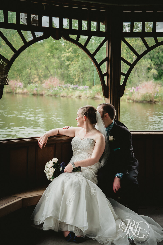 Erin & Tim - Minnesota Wedding Photography - Eagan Community Center - Eagan - RKH Images - Blog (27 of 62).jpg