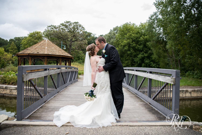 Erin & Tim - Minnesota Wedding Photography - Eagan Community Center - Eagan - RKH Images - Blog (28 of 62).jpg