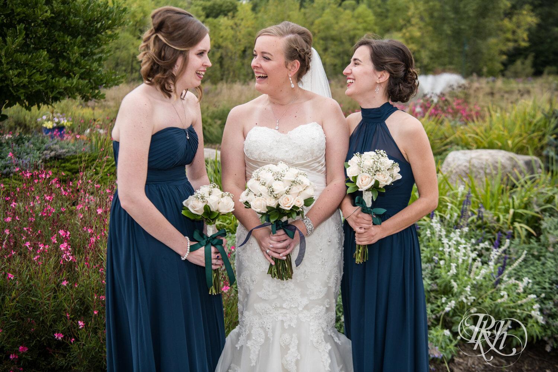 Erin & Tim - Minnesota Wedding Photography - Eagan Community Center - Eagan - RKH Images - Blog (29 of 62).jpg