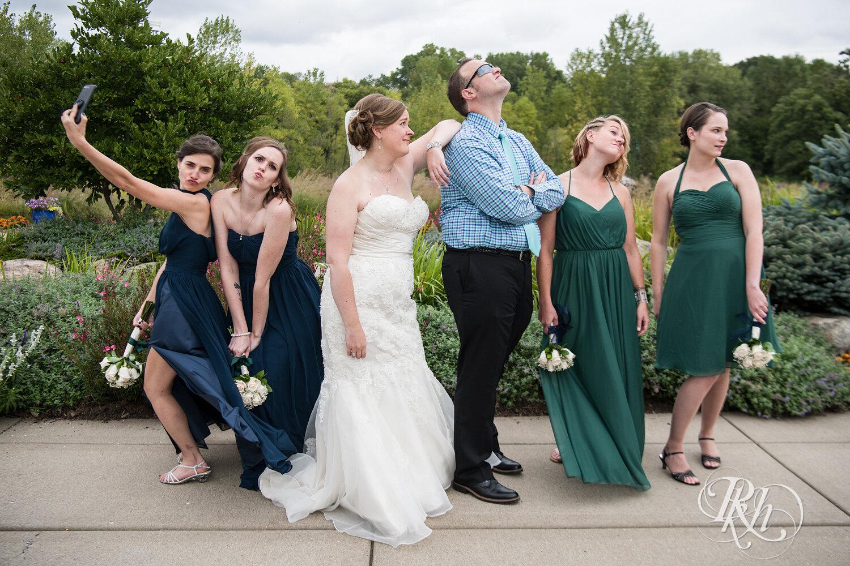 Erin & Tim - Minnesota Wedding Photography - Eagan Community Center - Eagan - RKH Images - Blog (30 of 62).jpg