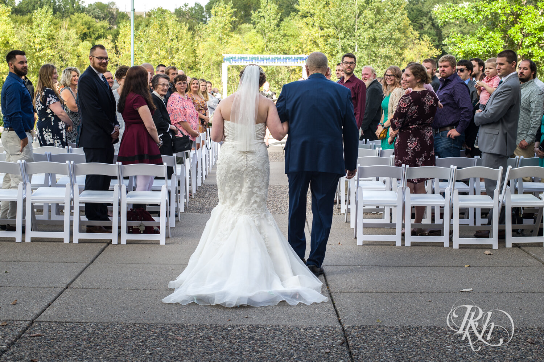 Erin & Tim - Minnesota Wedding Photography - Eagan Community Center - Eagan - RKH Images - Blog (32 of 62).jpg