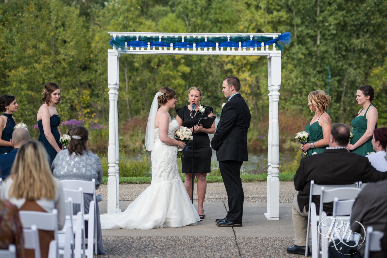 Erin & Tim - Minnesota Wedding Photography - Eagan Community Center - Eagan - RKH Images - Blog (33 of 62).jpg