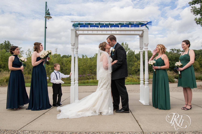 Erin & Tim - Minnesota Wedding Photography - Eagan Community Center - Eagan - RKH Images - Blog (35 of 62).jpg