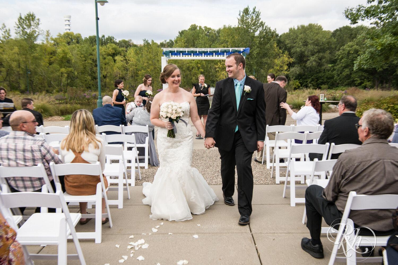 Erin & Tim - Minnesota Wedding Photography - Eagan Community Center - Eagan - RKH Images - Blog (36 of 62).jpg