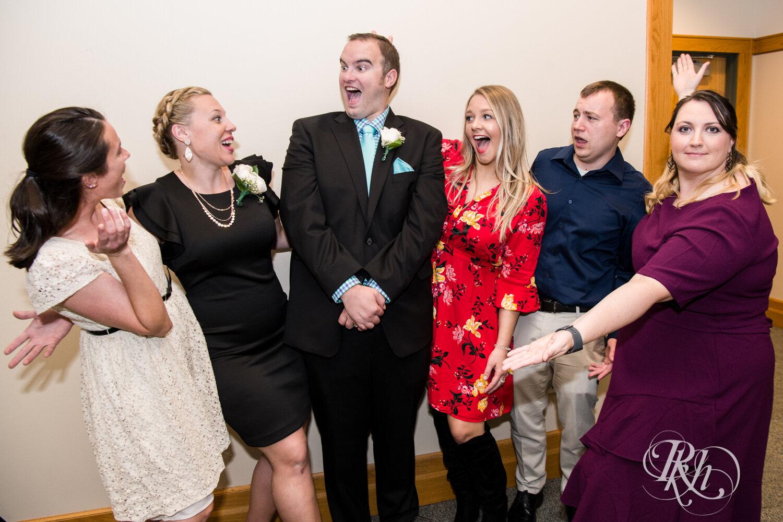 Erin & Tim - Minnesota Wedding Photography - Eagan Community Center - Eagan - RKH Images - Blog (39 of 62).jpg