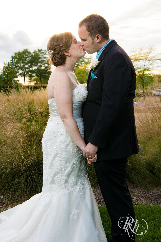 Erin & Tim - Minnesota Wedding Photography - Eagan Community Center - Eagan - RKH Images - Blog (41 of 62).jpg