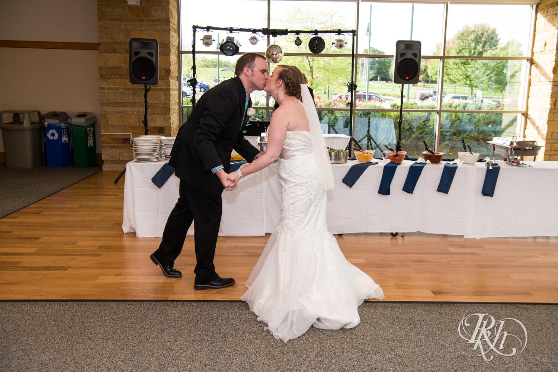 Erin & Tim - Minnesota Wedding Photography - Eagan Community Center - Eagan - RKH Images - Blog (40 of 62).jpg