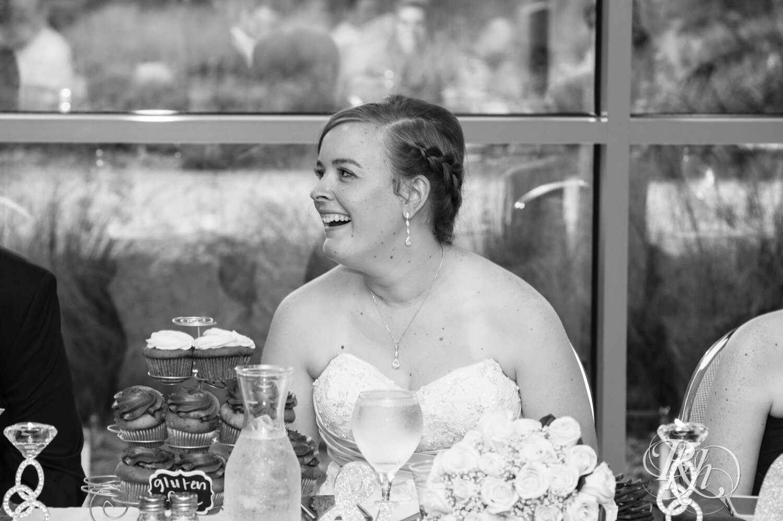 Erin & Tim - Minnesota Wedding Photography - Eagan Community Center - Eagan - RKH Images - Blog (43 of 62).jpg
