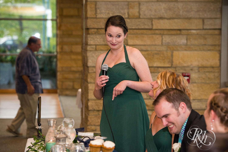 Erin & Tim - Minnesota Wedding Photography - Eagan Community Center - Eagan - RKH Images - Blog (42 of 62).jpg