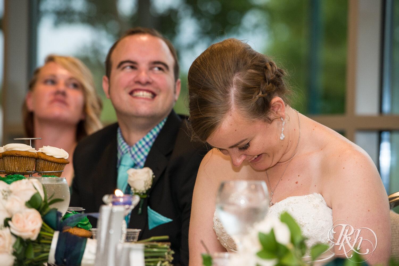 Erin & Tim - Minnesota Wedding Photography - Eagan Community Center - Eagan - RKH Images - Blog (46 of 62).jpg